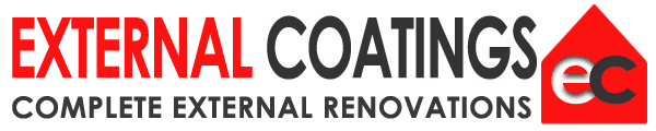 External Coatings